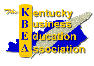 The Kentucky Business Education Association
